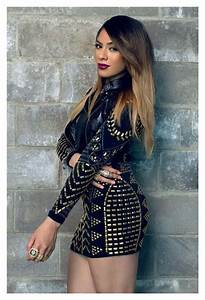 17 Best images about Dinah pics on Pinterest | White crop ...