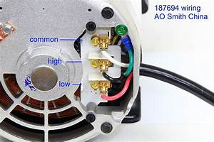 Spa Pump  Waterway Spa Pump Wiring Diagram