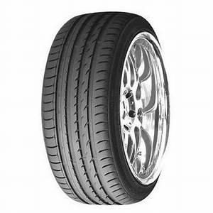 Pneu 215 55 R16 : pneu t nexen n8000 215 55 r16 97w prix moins cher avec turbo ~ Maxctalentgroup.com Avis de Voitures