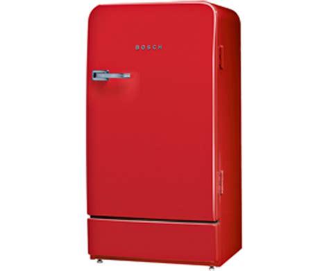 Freistehender Kühlschrank by K 252 Hlschrank Freistehend Mit Gefrierfach Haus Ideen