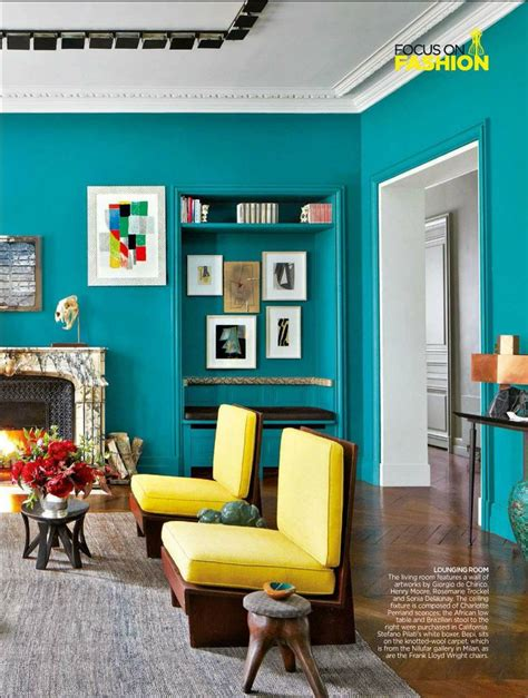 images  paint color schemes azure blue