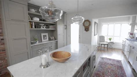interior design  tips   long narrow kitchen