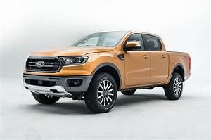 Ford Ranger Pickup : 2019 ford ranger first look welcome home motor trend canada ~ Kayakingforconservation.com Haus und Dekorationen