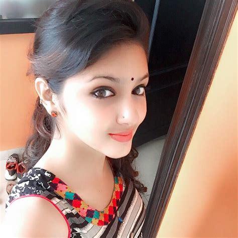 long actress film gayathri suresh film actress profile biography and
