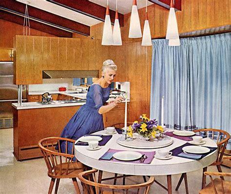 kitchens  jet age  funkadelic