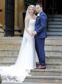 Erica Stoll Wedding Rory McIlroy