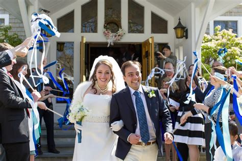 georges méliès hindi an intimate cape cod wedding in chatham ma brenda s