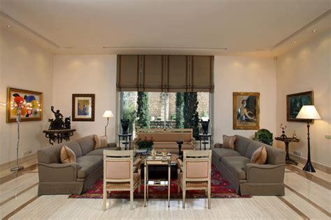 decoration d interieur architecture interior design lebanon decoration architecture d interieur liban