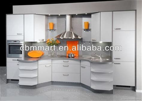 kitchen cabinet brand names kitchen cabinets brand names buy kitchen cabinets brand 5165