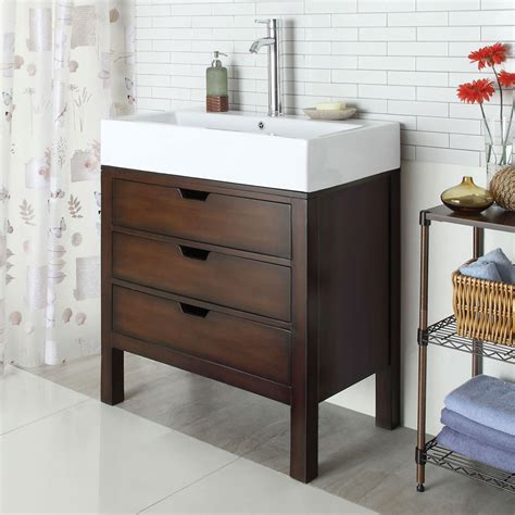 farm sink bathroom vanity farm sink bathroom vanity 28 images 30 inch kitchen