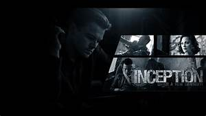 Inception wallpaper - 227314