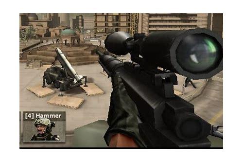 baixar gratuito de jogos de guerra realistas online