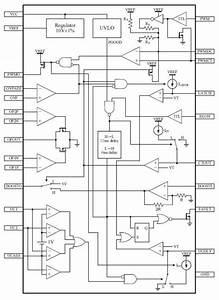 dda003a datasheet pwm controller ic sop24 With pwm controller ic