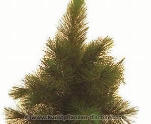 Künstlicher Weihnachtsbaum Klein : k nstlicher weihnachtsbaum klein h he 90cm online bestellen ~ Frokenaadalensverden.com Haus und Dekorationen