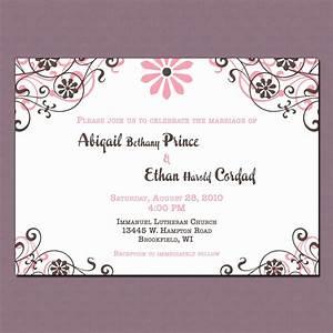 invitation card wedding islamic choice image invitation With digital islamic wedding invitations