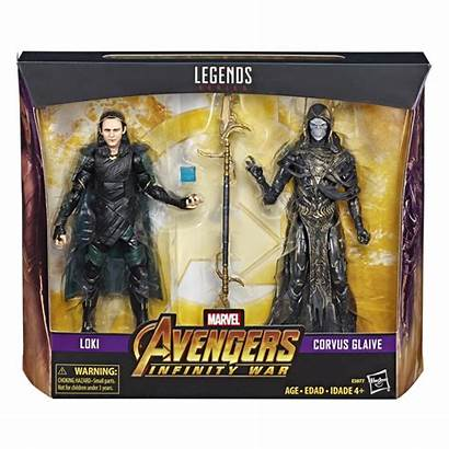Marvel Toy Legends Fair Walmart Hasbro Role