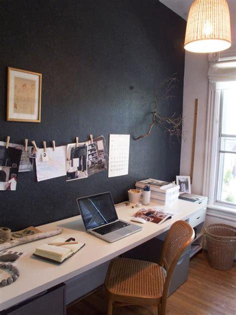 le bureau d emma du blog the marion house book 192 voir