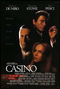 Juegos de Casino online Consigue Bono Hasta 5,000MXN