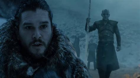 game  thrones season  episode  jon snow wallpaper