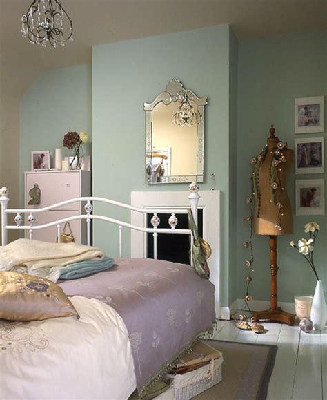 create  affordable vintage bedroom pippa jameson interiors