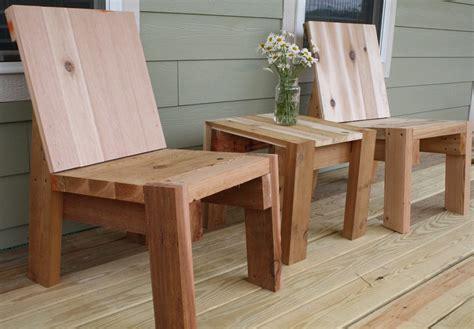 build    furniture plans   plans