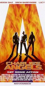 Charlie's Angels (2000) - Soundtracks - IMDb