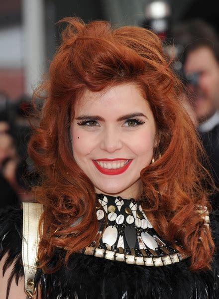 celebrity red hair color ideas latest hairstyles