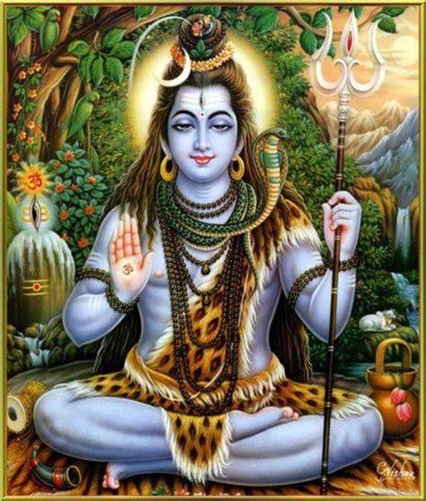 Amazing Lord Shiva Pics  Kalyaneshwar Shiv Mandir