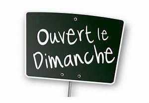Magasin Ouvert Dimanche Orleans : ouverture dimanche 20 decembre foul es ~ Dailycaller-alerts.com Idées de Décoration