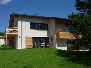 Haus Am See Mp3 : haus am see muenchenarchitektur ~ Lizthompson.info Haus und Dekorationen