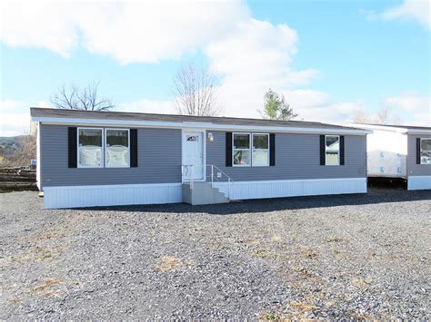 floor plans with 2 master bedrooms wide mobile home 28 x 56 52 homes