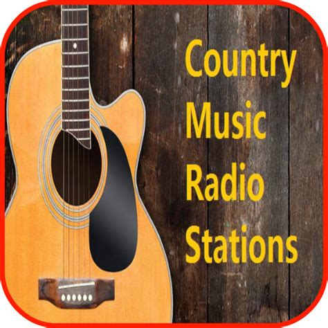 modern country radio stations country radio stations ca appstore for android