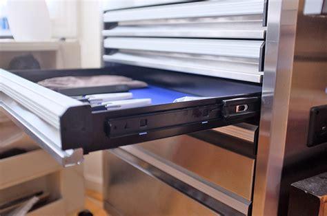 kobalt 3 drawer workbench kobalt mobile work cart the best cart