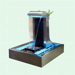 fontaine dcorative dintrieur eau achat et vente avec With fontaine a eau decoration interieure