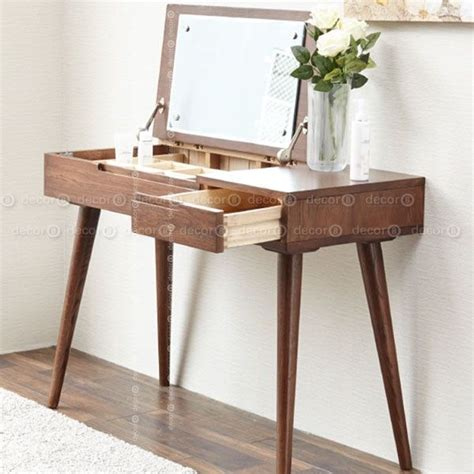 modern wood furniture hong kong decor furniture outlet