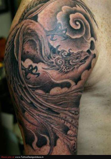 cory miller tattoos corey miller skull tattoos