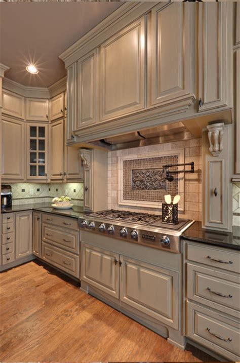 simplifying remodeling top 6 hardware styles for raised panel kitchen cabinets