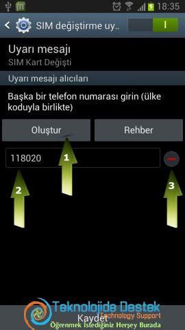 Samsung Dive Samsung Dive Nedir Nas箟l Kullan箟l箟r Android Destek