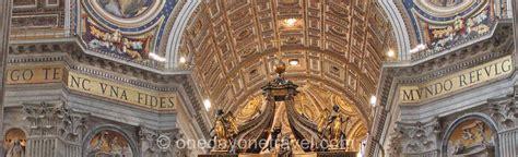 il y a un an au vatican kerviel et le pape françois les visite du vatican lors d 39 un week end à rome carnet de