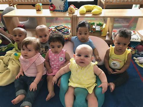 a step ahead preschool amp montessori az 973 | gallery4