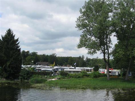listen stellplaetze plaetze cp campingplatz delecke