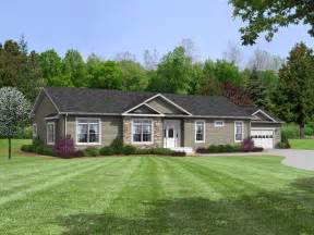 Inspiring Modular Garage Plans Photo by Modular Homes Price Home Decor