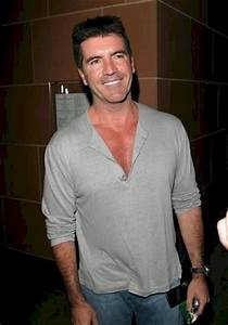 Simon Cowell- this man is amazing american idol is nothing ...