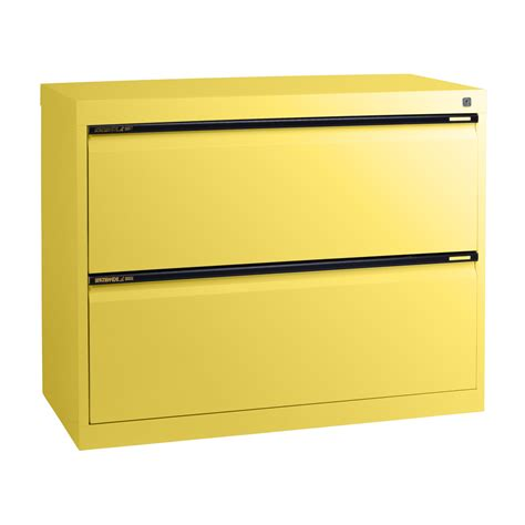 2 drawer file cabinet with shelf two drawer lateral filing cabinet statewide office furniture