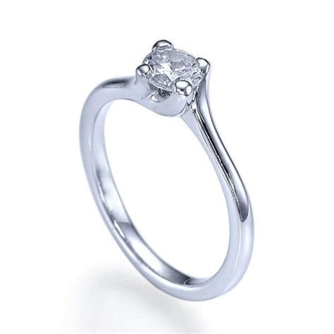 17 best ideas about delicate engagement ring on pinterest