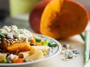 Pasta Mit Hokkaido Kürbis : pasta mit k rbis und kernen von biochem2011 ein thermomix rezept aus der kategorie ~ Buech-reservation.com Haus und Dekorationen