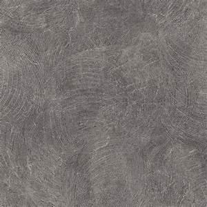Pvc Boden Küche : pvc boden rocky dunkelgrau meterware in 2 breiten ~ Michelbontemps.com Haus und Dekorationen