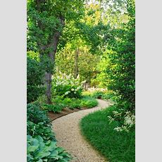 20 Great Ideas For Perfect Garden Path  Style Motivation