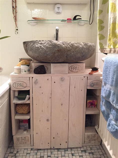waschbecken unterschrank badezimmerschrank mk aus