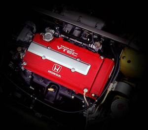 B18 Engine For Sale Now Imported For Honda Vehicle Owners